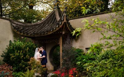 Matara Centre Wedding Photographer | Updated for 2020