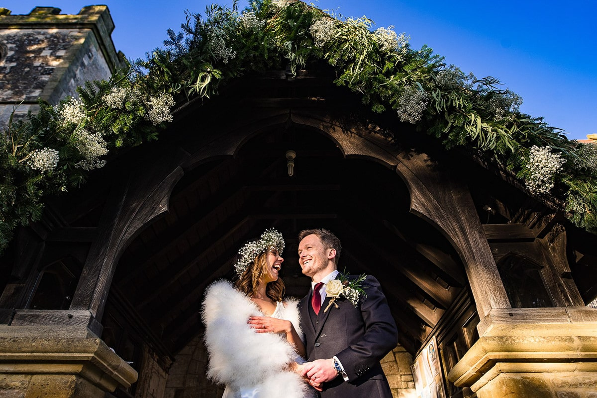 covid regulations micro weddings